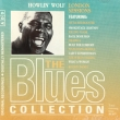 Howlin' Wolf – London Sessions (CD)