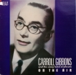 Carroll Gibbons  - On The Air (LP)