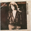 Billy Squier ‎– The Stroke (SP)