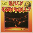 Billy Connolly ‎– Get Right Intae Him (LP)