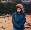 Rachel Sweet ‎– Fool Around (LP)
