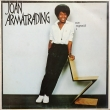 Joan Armatrading ‎– Me Myself I (LP)