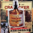 Cracker ‎– Kerosene Hat (CD)
