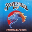 Steve Miller Band ‎– Greatest Hits 1974-78