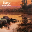 Ralph McTell ‎– Easy (LP)