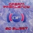 Dream Frequency ‎– So Sweet (EP)